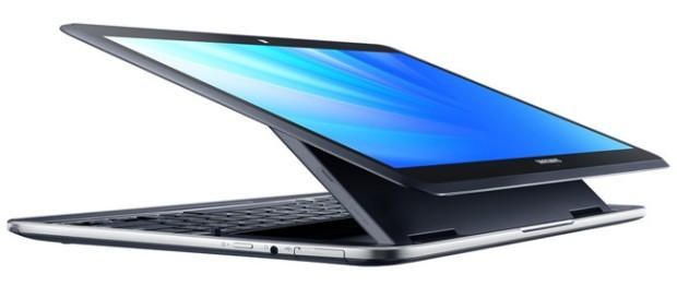 Samsung ATIV Q_3