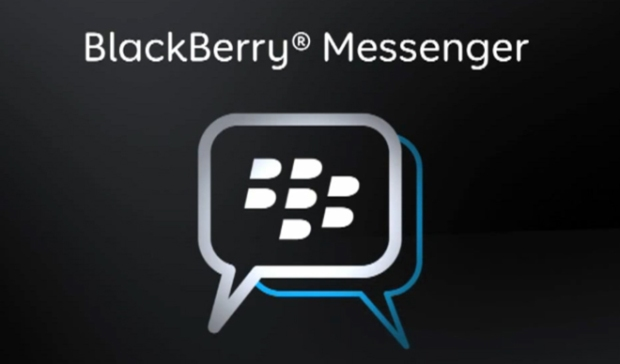 0a61d_BlackBerry-Messenger