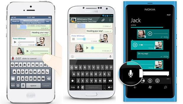 Mensajes-de-voz-en-WhatsApp