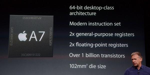 Apple-A7-64-bit