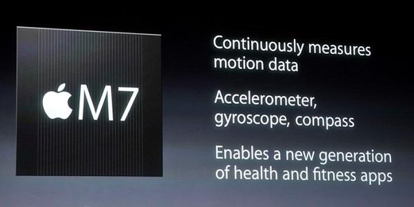 M7-Apple