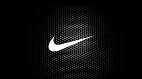 nike_logo_wallpaper_iron_mesh_1920x1080