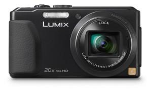 Panasonic Lumix ZS30 en México_3