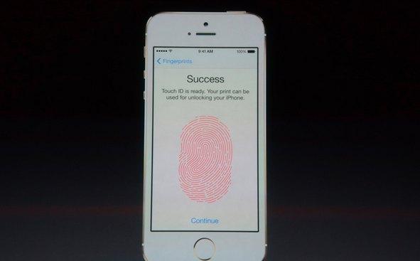 touchidiphone5sfingerprint.jpg