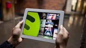 apple-tableta-spotify--644x362