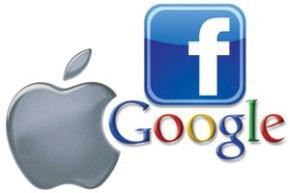 Logos-Apple-Facebook-Google