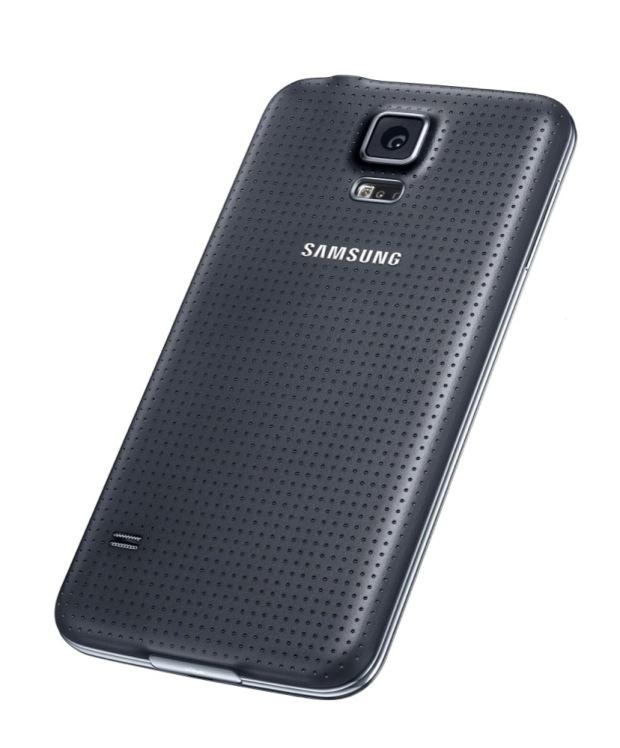 samsung-galaxy-s5_46