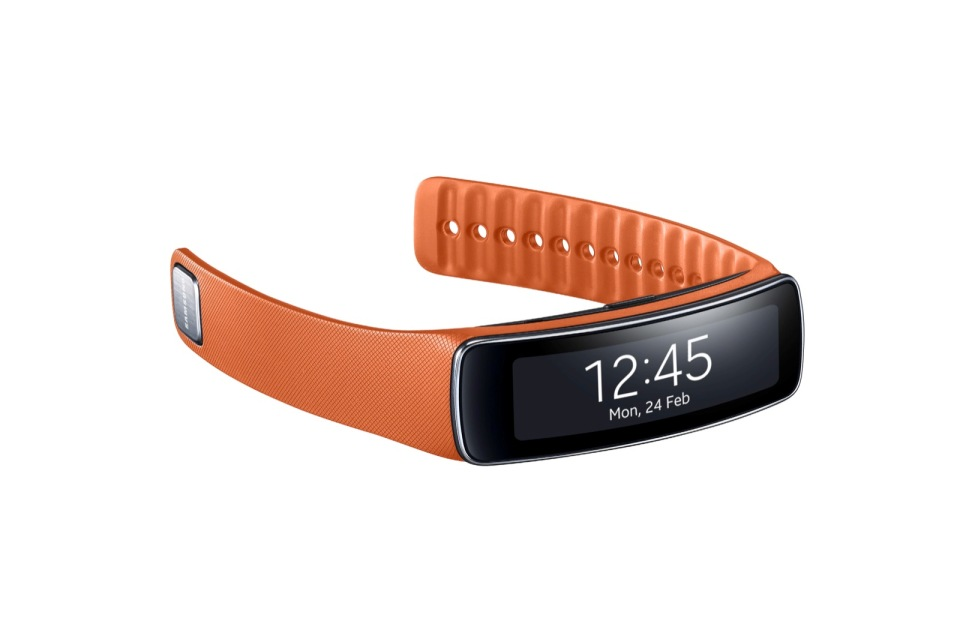 samsung-gear-fit_1