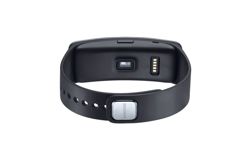 samsung-gear-fit_10