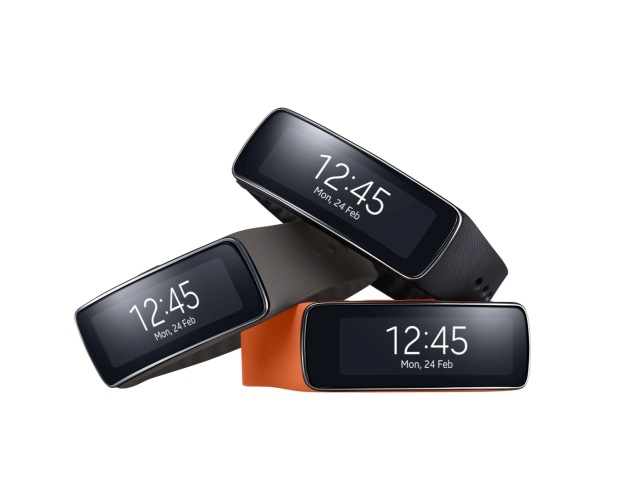samsung-gear-fit_19