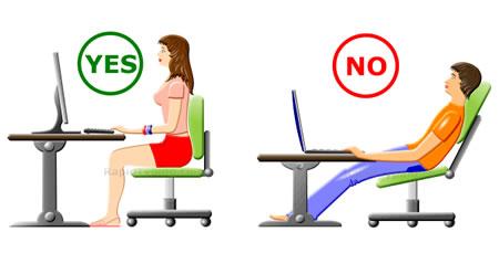 sentarnos-correctamente-al-utilizar-las-computadoras-portátiles