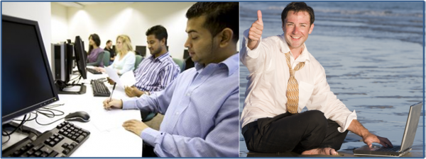 teletrabajador-vs-trabajador-de-oficina-e1347267204593