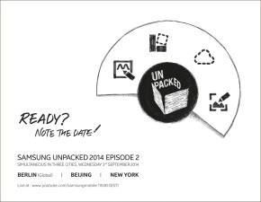 samsung-unpacked-2014-episode-2