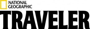 Traveler_Logo_NewNGTLogo-blk-634x208
